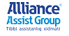 Alliance Assist Group